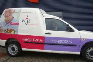 http://www.azdesign.nl/wp-content/uploads/2017/12/autoreclame-wijz-300x200.jpg