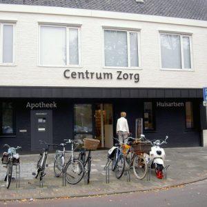 http://www.azdesign.nl/wp-content/uploads/2017/12/freesletters-centrum-zorg-300x300.jpg